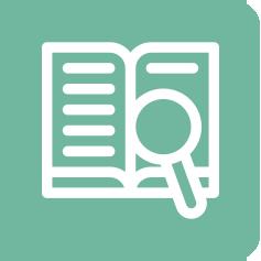 Link zu Materialien für außerschulisches Lernen