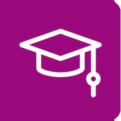 Link zu Materialien für das universitäre Lehren und Lernen